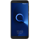 Смартфон Alcatel 3 5052D Black
